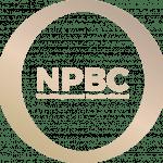 The NPBC