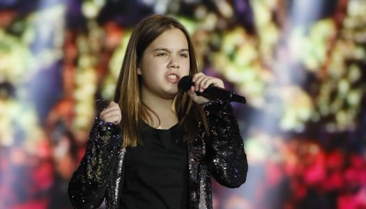 Serbia: 18 Songs Submitted For Junior Eurovision 2017