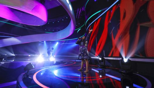 Tonight: Malta Selects Their Singer for Junior Eurovision 2017