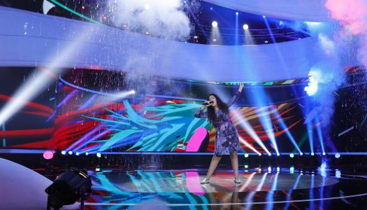 Malta: Selects For Junior Eurovision 2017 on June 10
