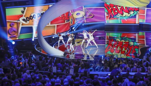 Belarus: Confirms Participation in Junior Eurovision 2017
