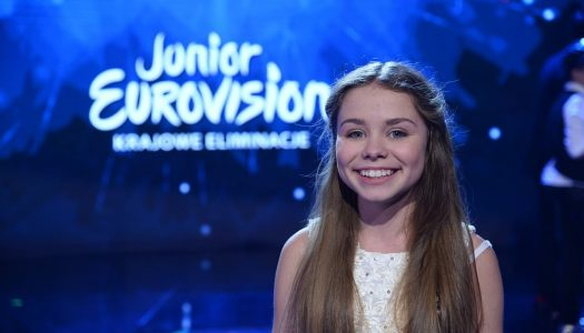 Poland: More Details on Junior Eurovision Selection Show