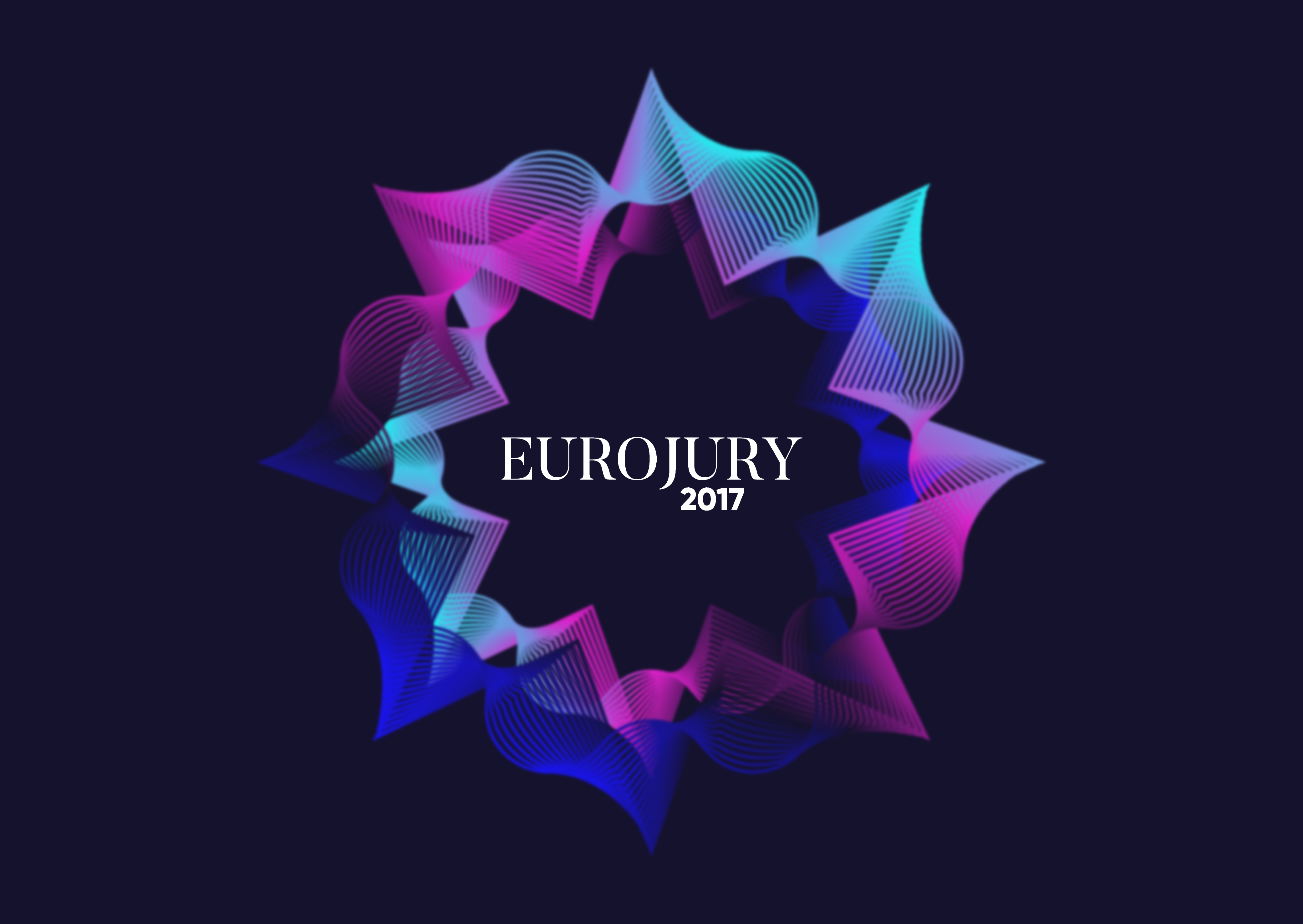 Eurojury 2017