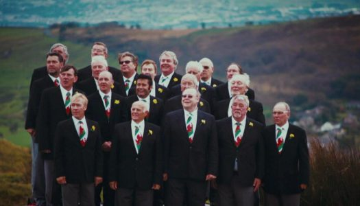 Wales Confirm Participation in Eurovision Choir of the Year 2017