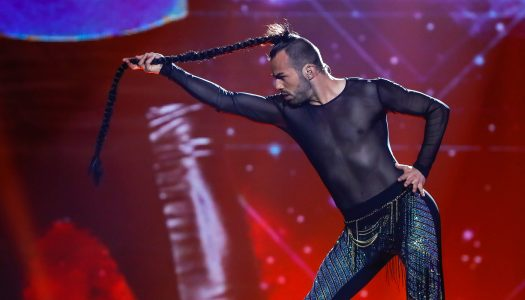 Montenegro: RTCG Reveals Cost of Eurovision Participation