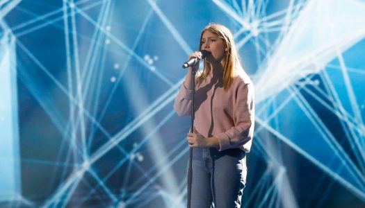 Belgium: Several Artists Express Interest in Eurovision 2018