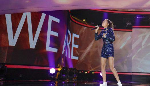 Australia: Junior Eurovision Participation Confirmed