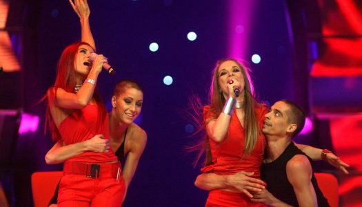 Spain: Las Ketchup Reflect on Their Eurovision Experience