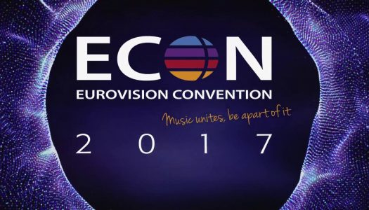 Eurovision Convention Cancelled