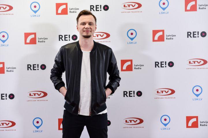 DJ Rudd