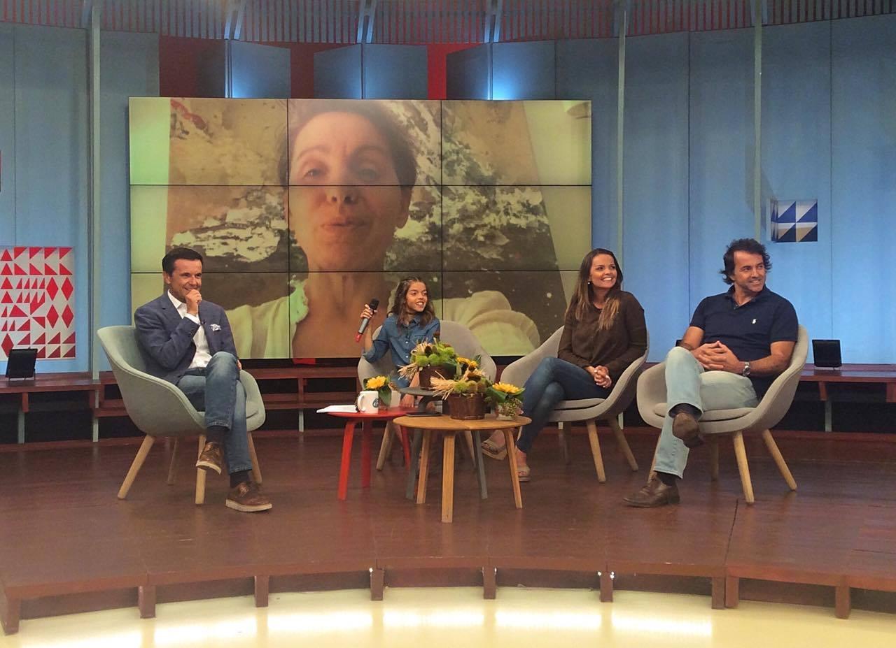 Mariana Venâncio