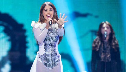 Albania: Festivali i Këngës Final To Take Place On December 23rd