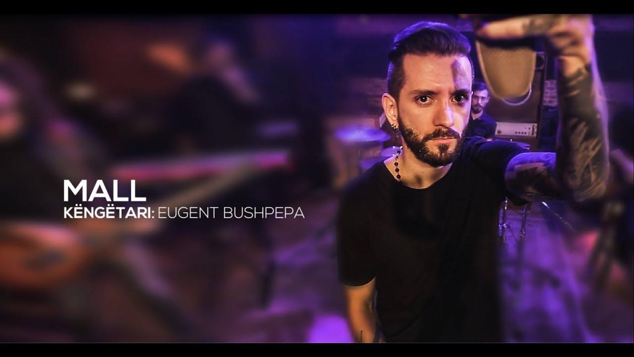 「Eugent EUROVISION」的圖片搜尋結果