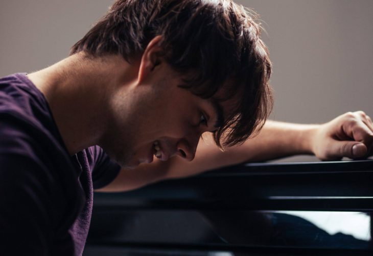 Alexander Rybak - Norway