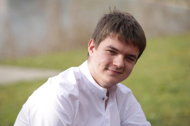Nikola Pajanović