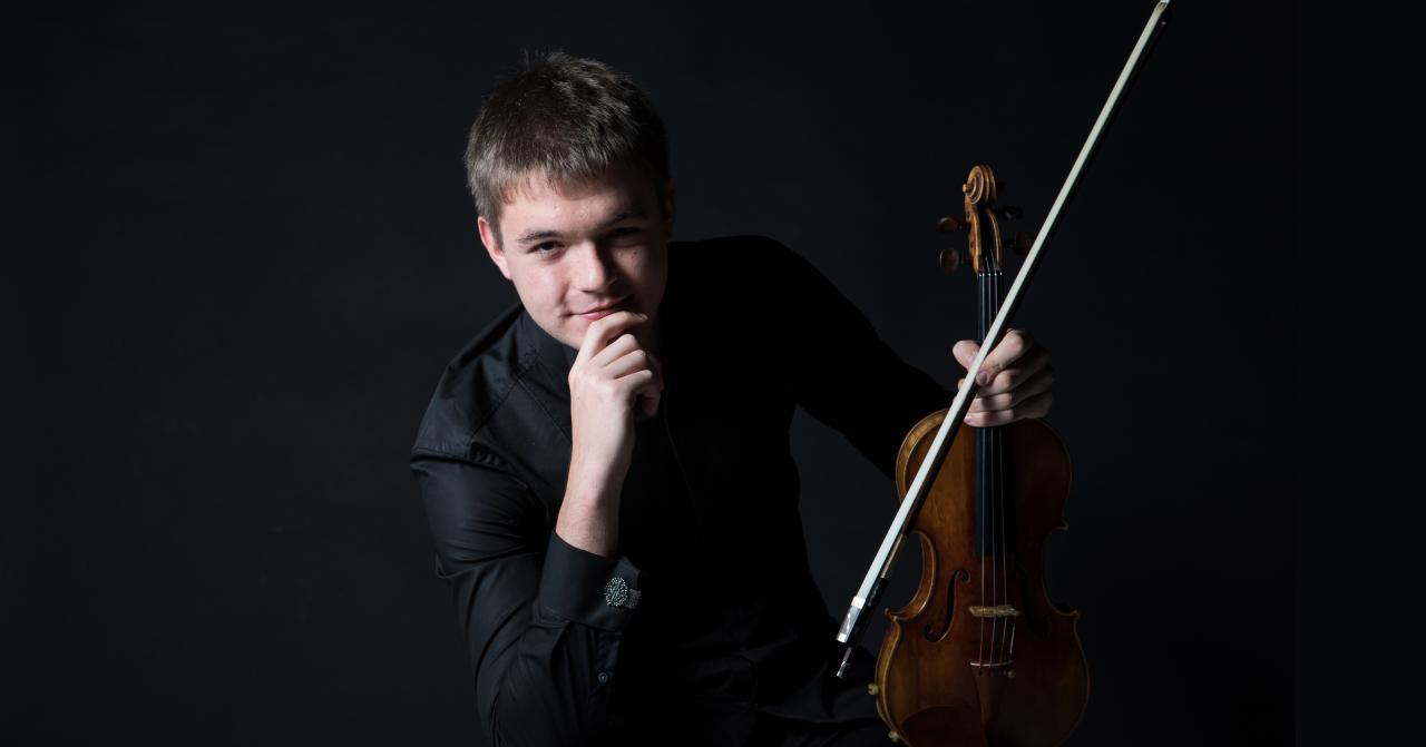 Nikola Pajanović - Slovenia