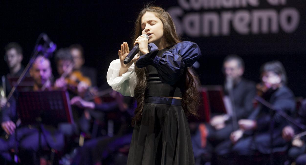 Fidan Huseynova