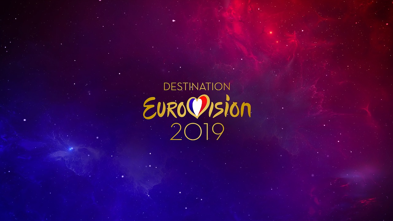 france destination eurovision final cover songs revealed
