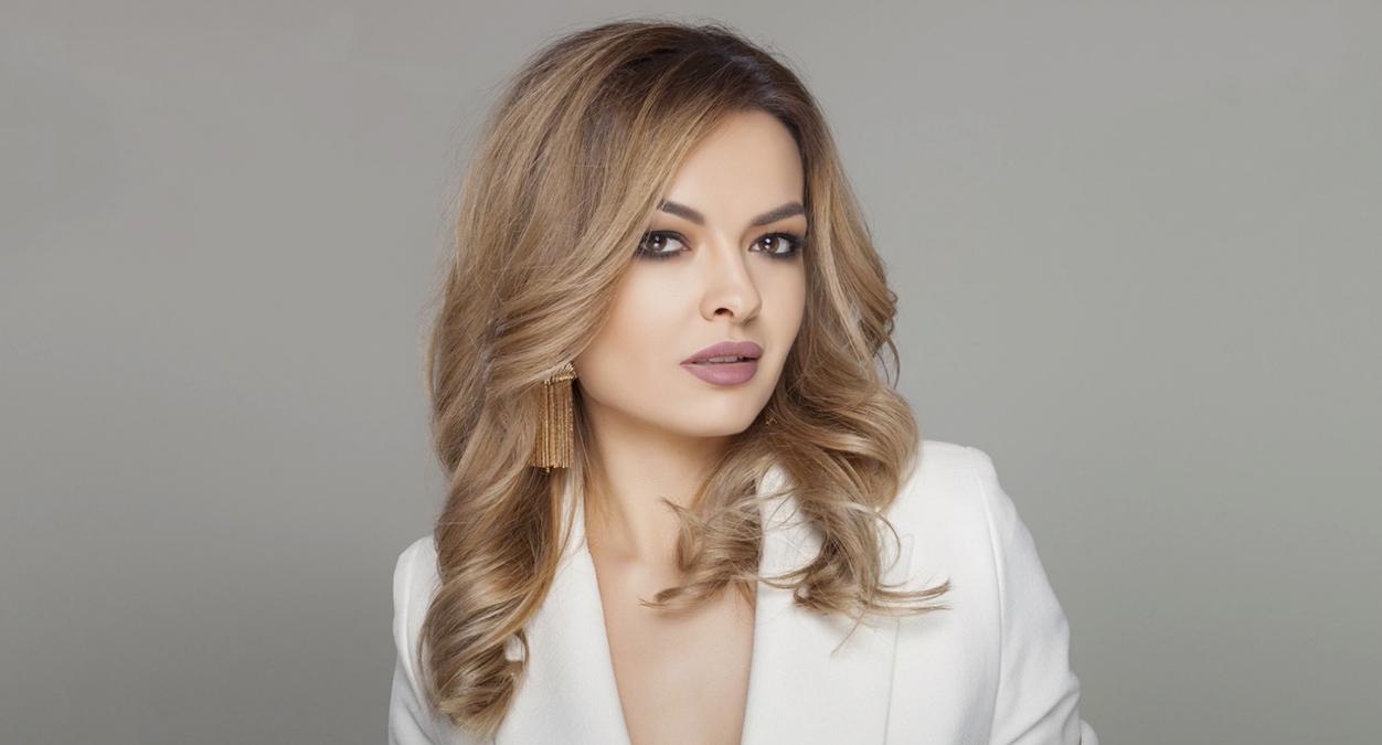 Anna Odobescu 1