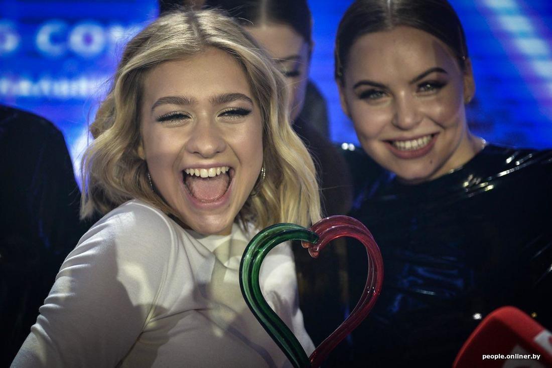 Zena - Belarus