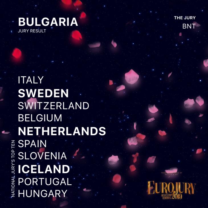 Bulgaria-01-1-730x730.png