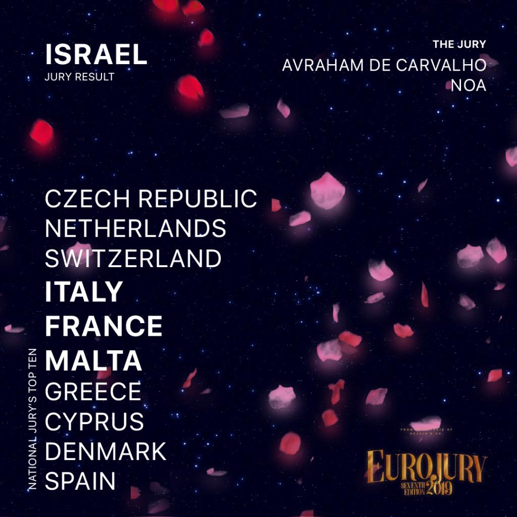 Israel-01-1-1024x1024.png