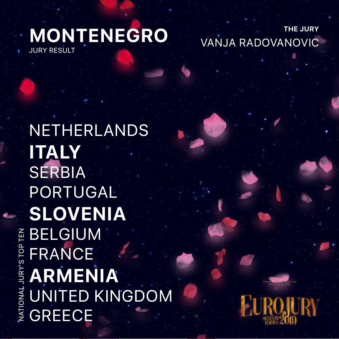 Montenegro-01-1.png