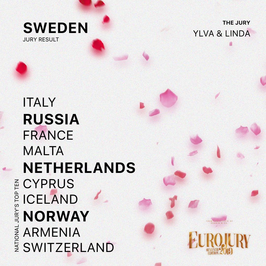 Sweden-01-1.png