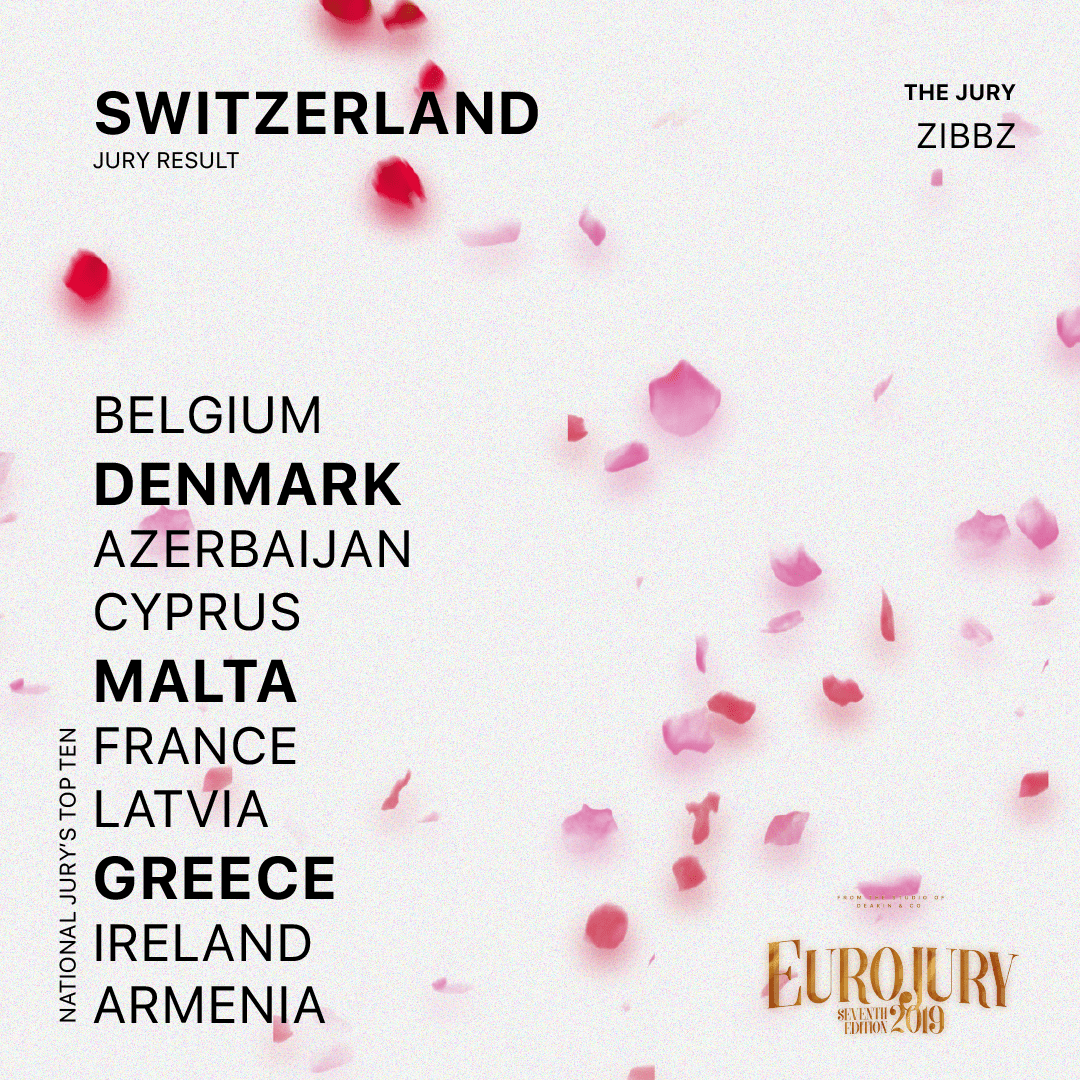 Switzerland-01-1.png