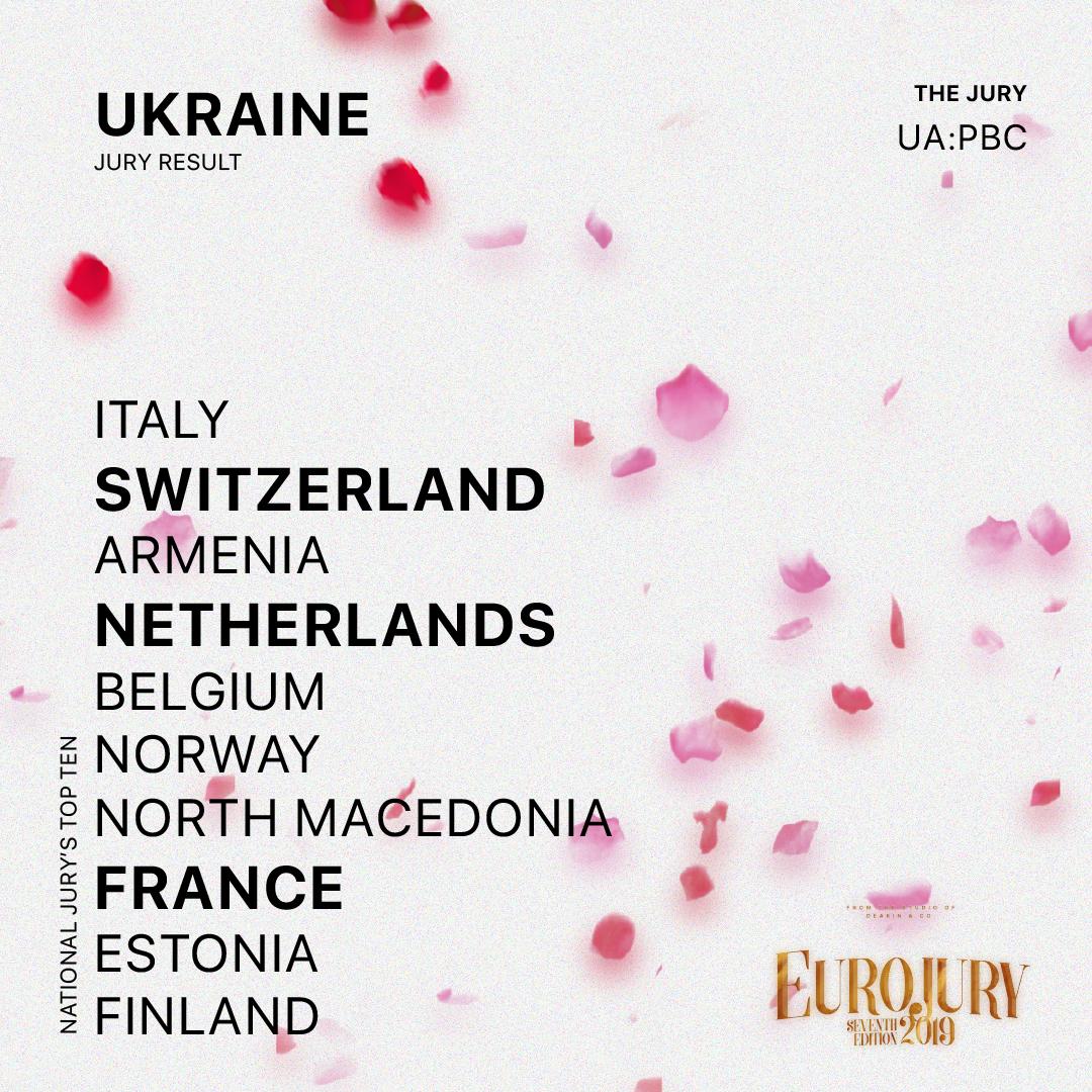 Ukraine-01.png