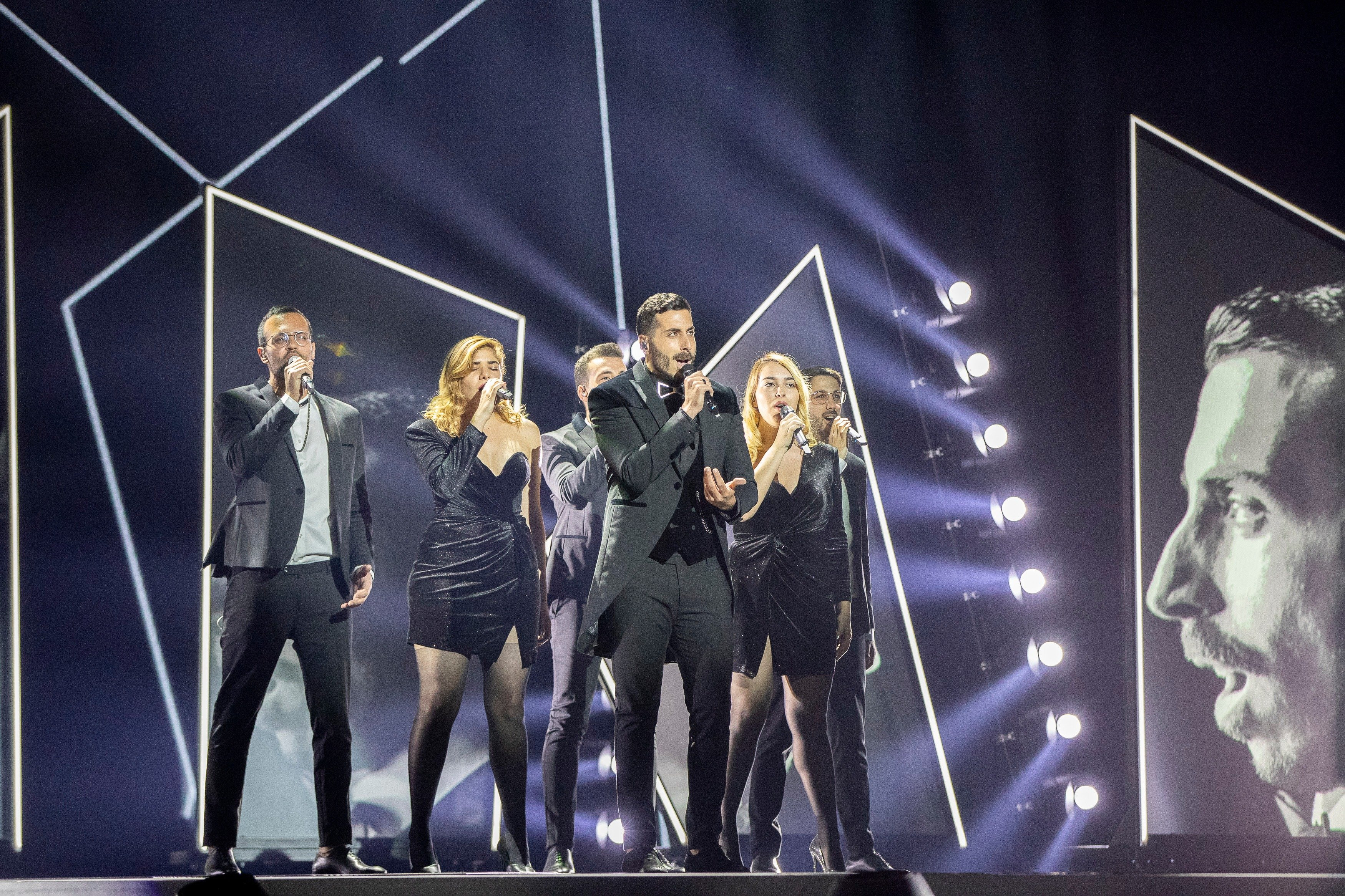 Selection Show 2020.Israel Two Selection Shows For Eurovision 2020 Eurovoix