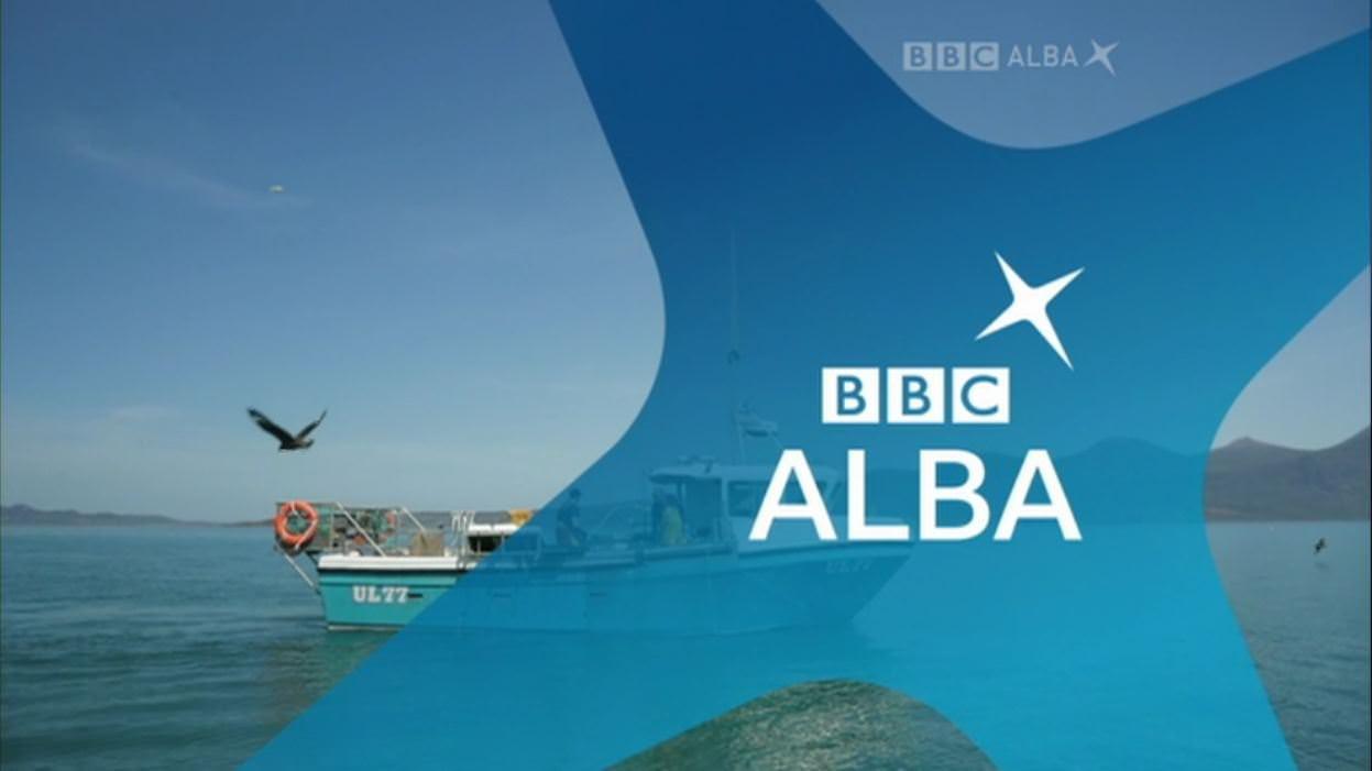 Scotland: BBC Alba Reveals All About Their Eurovision Choir of the