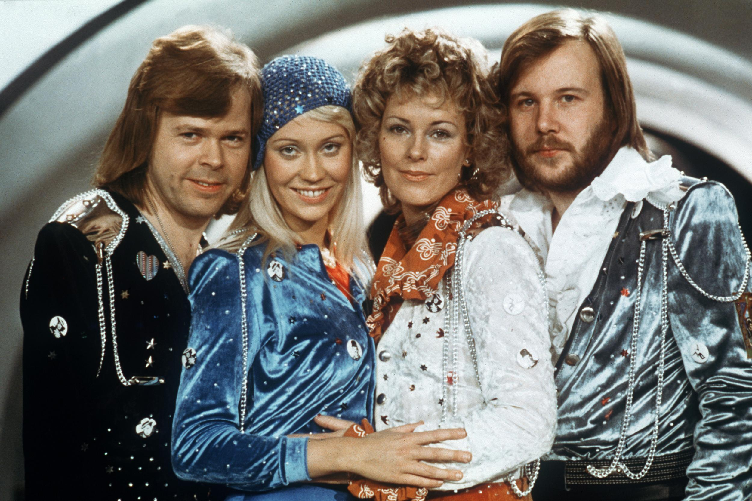 Eurovision Choir'19: ABBA's Hits To Open and Close The