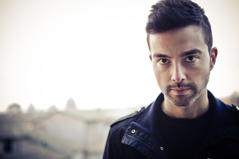 Italy: Diodato Wins 70th Sanremo Festival - Eurovoix