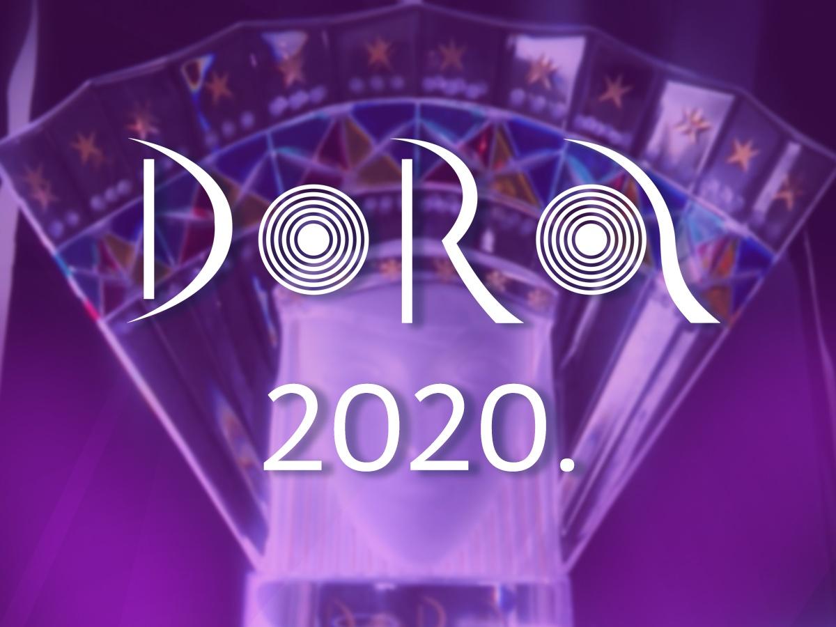 Dora 2020